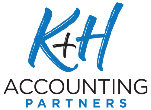 K&H Accounting Partners